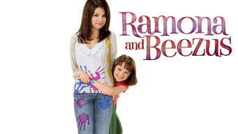 Se Ramona and Beezus på Netflix