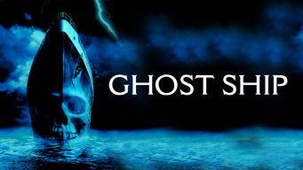 Se Ghost Ship på Netflix