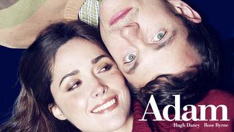 Se Adam på Netflix