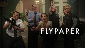 Se Flypaper på Netflix
