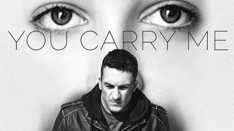Se You Carry Me på Netflix