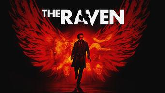 Se The Raven på Netflix