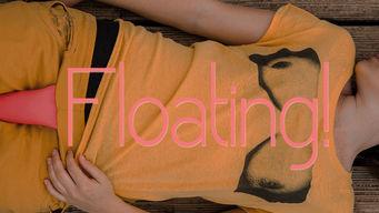 Se Floating! på Netflix