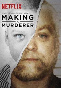 making a murderer sæson 2 netflix danmark