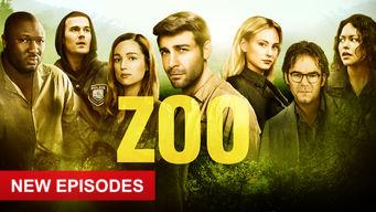 Se Zoo på Netflix
