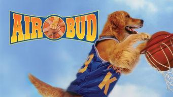 Se Air Bud på Netflix