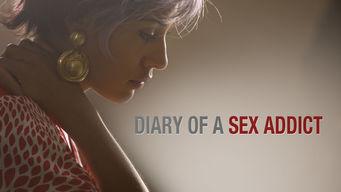 Se Diary of a Nymphomaniac på Netflix
