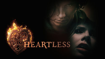 Se Heartless på Netflix