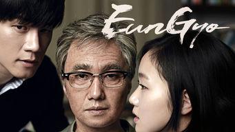Se Eungyo på Netflix