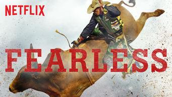 Se Fearless på Netflix