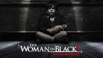 Se The Woman in Black 2: Angel of Death på Netflix
