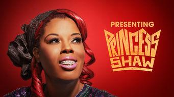Se Presenting Princess Shaw på Netflix