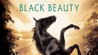 Se Black Beauty på Netflix