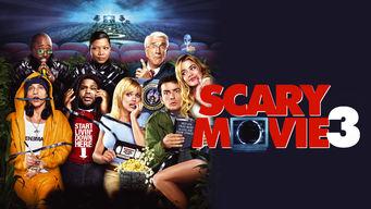 Se Scary Movie 3 på Netflix