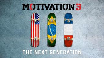 Se Motivation 3: The Next Generation på Netflix