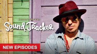 Se Sami Yaffa – Sound Tracker på Netflix