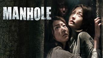 Se Manhole på Netflix
