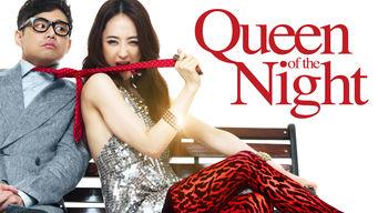 Se Queen of the Night på Netflix