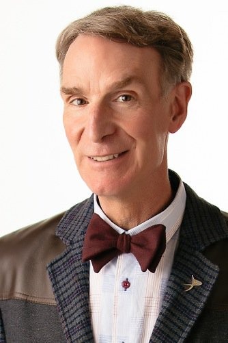 Bill-Nye-netflix