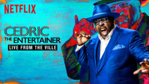 cedric-the-entertainer-live-from-the-ville-stand-up-netflix