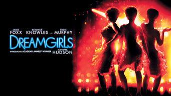 Se Dreamgirls på Netflix