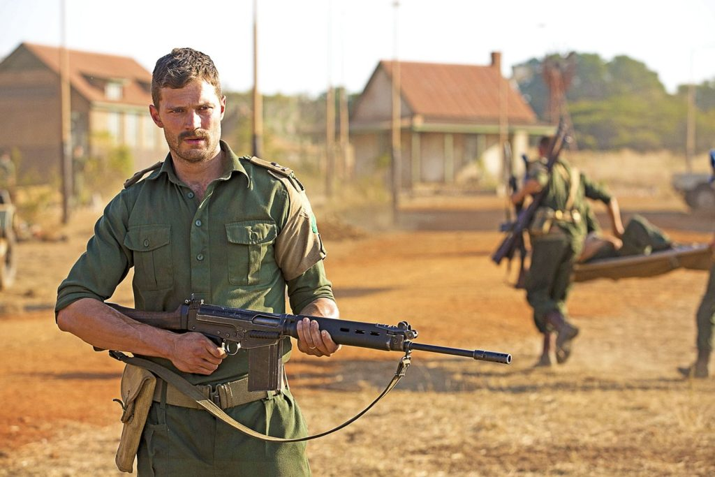 the-siege-of-jadotville-netflix-danmark