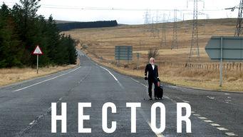 Se Hector på Netflix