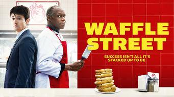 Se Waffle Street på Netflix