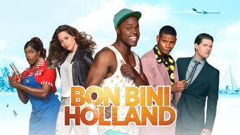 Se Bon Bini Holland på Netflix