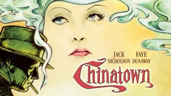 Se Chinatown på Netflix