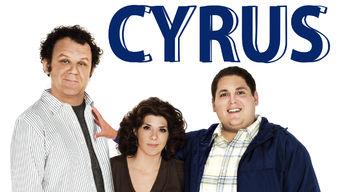 Se Cyrus på Netflix
