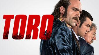 Se Toro på Netflix