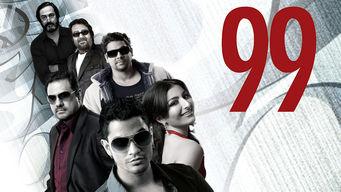 Se 99 på Netflix