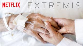 Se Extremis på Netflix