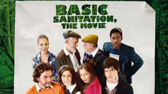 Se Saneamento Básico, O Filme på Netflix