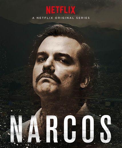 narcos nye afsnit netflix