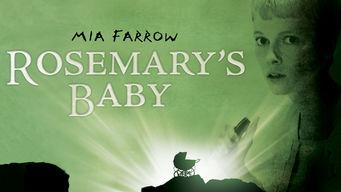 Se Rosemary's Baby på Netflix