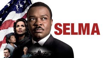 Se Selma på Netflix