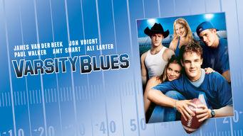 Se Varsity Blues på Netflix