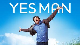 Se Yes Man på Netflix