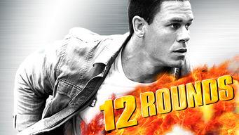 Se 12 Rounds på Netflix