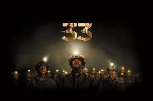 the33