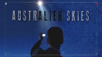 Se Australian Skies på Netflix