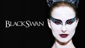 Se Black Swan på Netflix