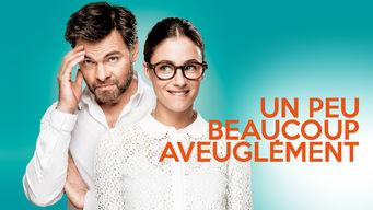 Se Blind Date på Netflix