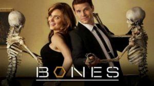 bones-saeson-11-netflix-danmark
