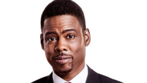 chris-rock-netflix