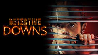 Se Detective Downs på Netflix