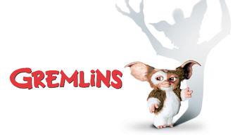 Se Gremlins på Netflix