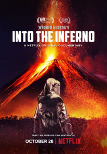 into-the-inferno-netflix-werner-herzog